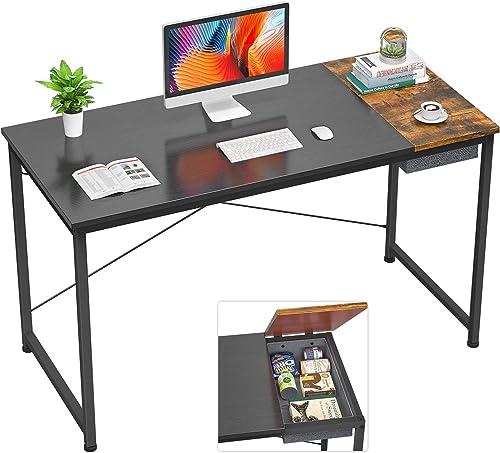 Foxemart Computer Desk