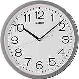 Montre Seiko Clocks Wall Clock QXA693N