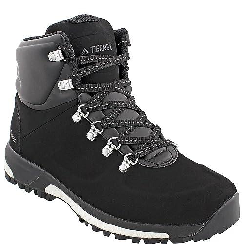 adidas terrex pathmaker cw boot uomini trekking: scarpe