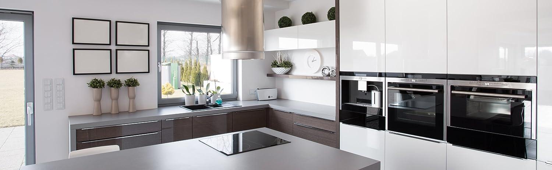 2500 ml Hochglanz Möbel Reiniger Küchenfronten ...
