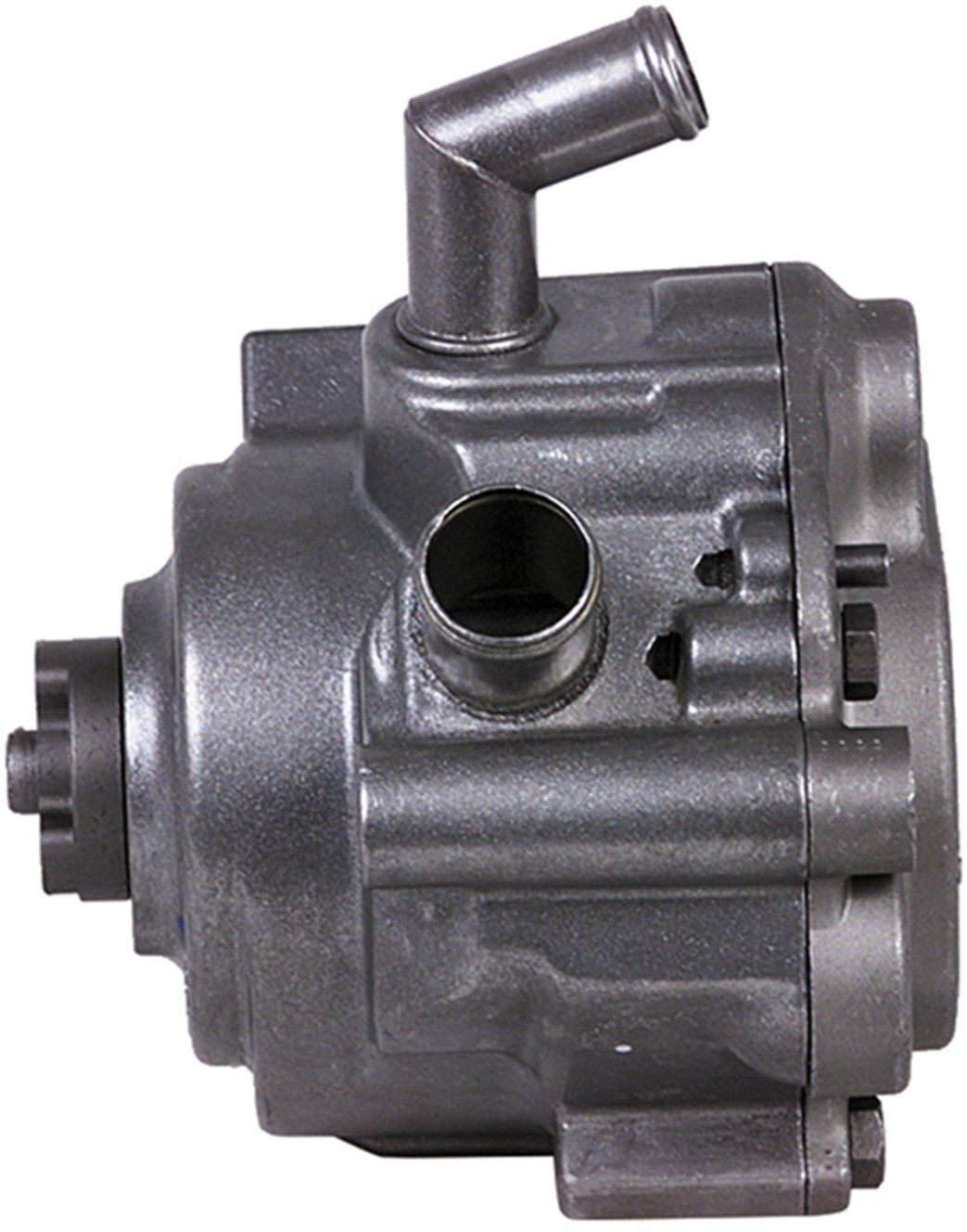Cardone 32-611 Remanufactured  Smog Pump by Cardone
