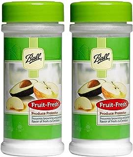 product image for Ball Fruit Fresh Produce Protector 5 oz. 1 pk