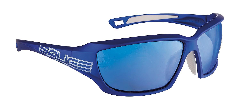 Salice 003RW Sonnenbrille