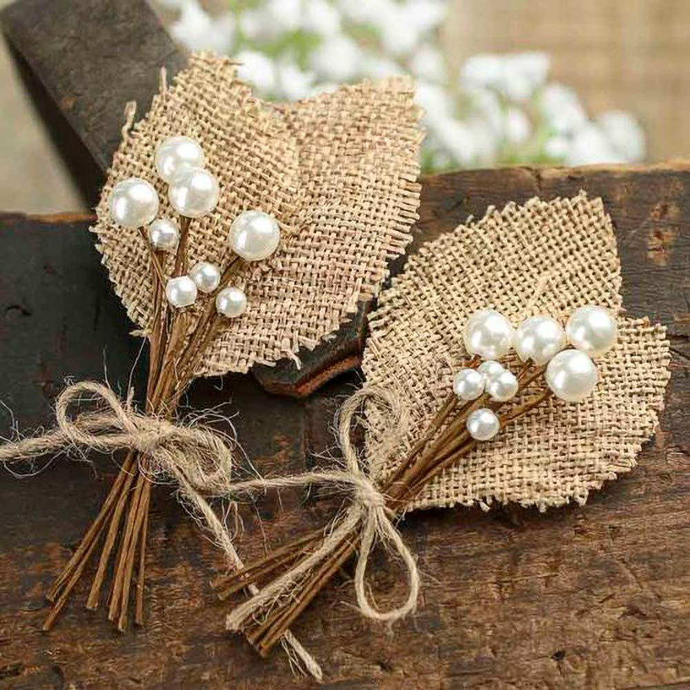Hair Bow LaRibbons 3//5 inch x 10 Yards Gold FoilJUST for You Ribbon for Craft Wedding Deco White Baking Gift Wrapping