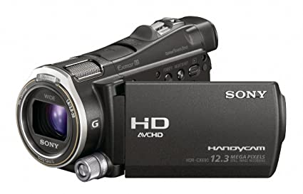 amazon com sony hdr cx700v high definition handycam camcorder rh amazon com Furniture Buying Guides Tech Gift Guide