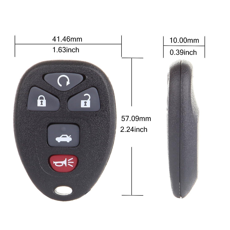4010033 Tan PantsSaver Custom Fit Car Mat 4PC