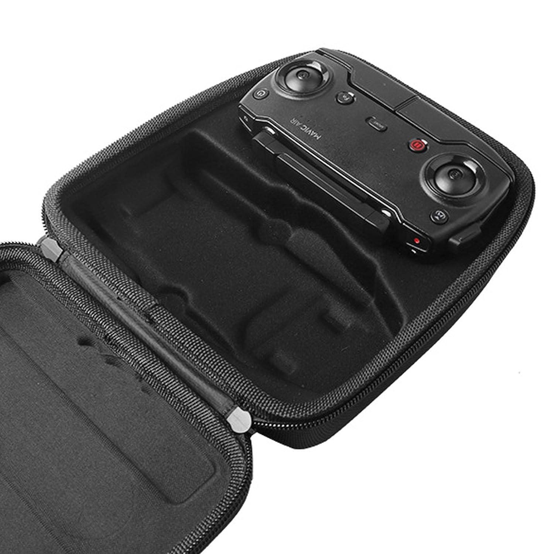 Creative-Idea Sac pour DJI Mavic Air Portable Drone /& T/él/écommande Voyage de Stockage Dur Prot/éger Sacs /Étanche Housse de Transport