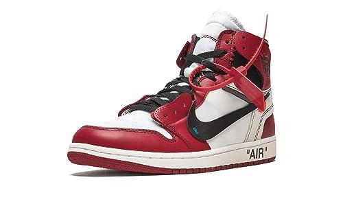 Buy Jordan The 10: Air 1 - AA3834 101