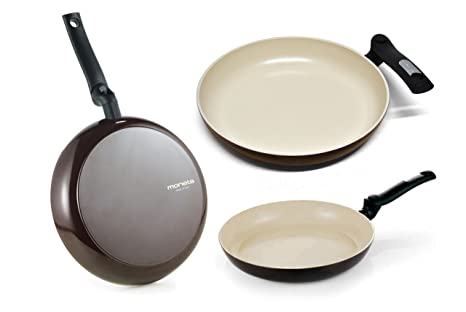 Moneta Ceramica Smart - Sartén (30 cm)
