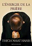 L'énergie de la prière
