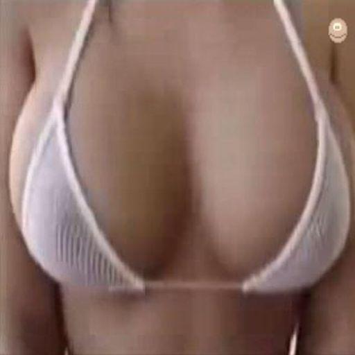 Erin cardillo nude picture