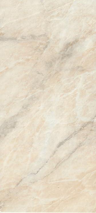 Pannelli Di Rivestimento Per Cucine.Il Rivestimento Store Marmo Soffitto Design Rivestimento In