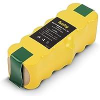 4500mAh Ni-MH APS Batería para iRobot Roomba R3