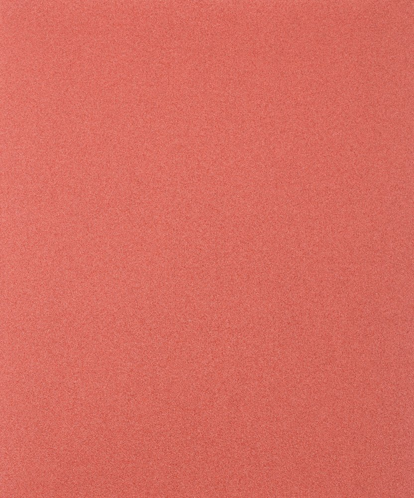 PFERD 46946 Paper-Backed Abrasive Sheet 11 Length x 9 Width PFERD Inc. Aluminum Oxide A 120 Grit 11 Length x 9 Width Pack of 100