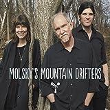 Molsky's Mountain Drifters