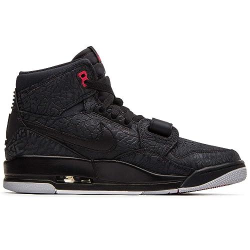 NIKE Jordan LEGASY 312: Amazon.es: Zapatos y complementos