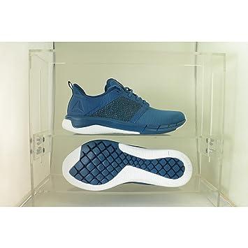 Reebok Chaussures Print Run 3.0 Next  Amazon.co.uk  Sports   Outdoors 26d118289