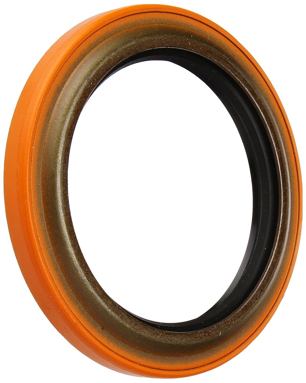 Timken 226285 Seal