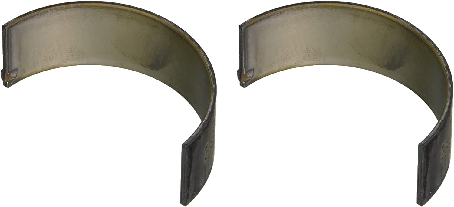 Clevite Connecting Rod Bearing Pair CB-743HXN; H-Series Performance .001/""