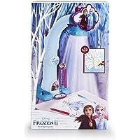 Magic Artist - Proyector de Frozen 2