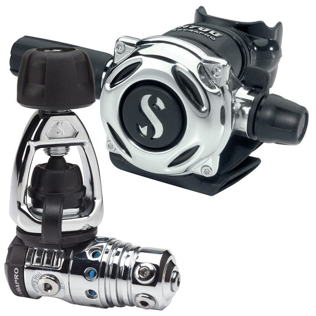 ScubaPro MK25 EVO/A700 Scuba Regulator by Scubapro