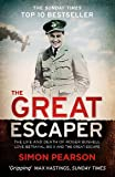 THE GREAT ESCAPER: The Life and Death of Roger Bushell 'The mastermind behind The Great Escape' – The Times