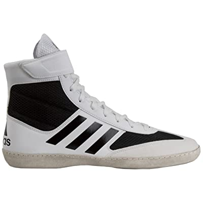 adidas Men's Combat Speed Wrestling Shoe | Wrestling