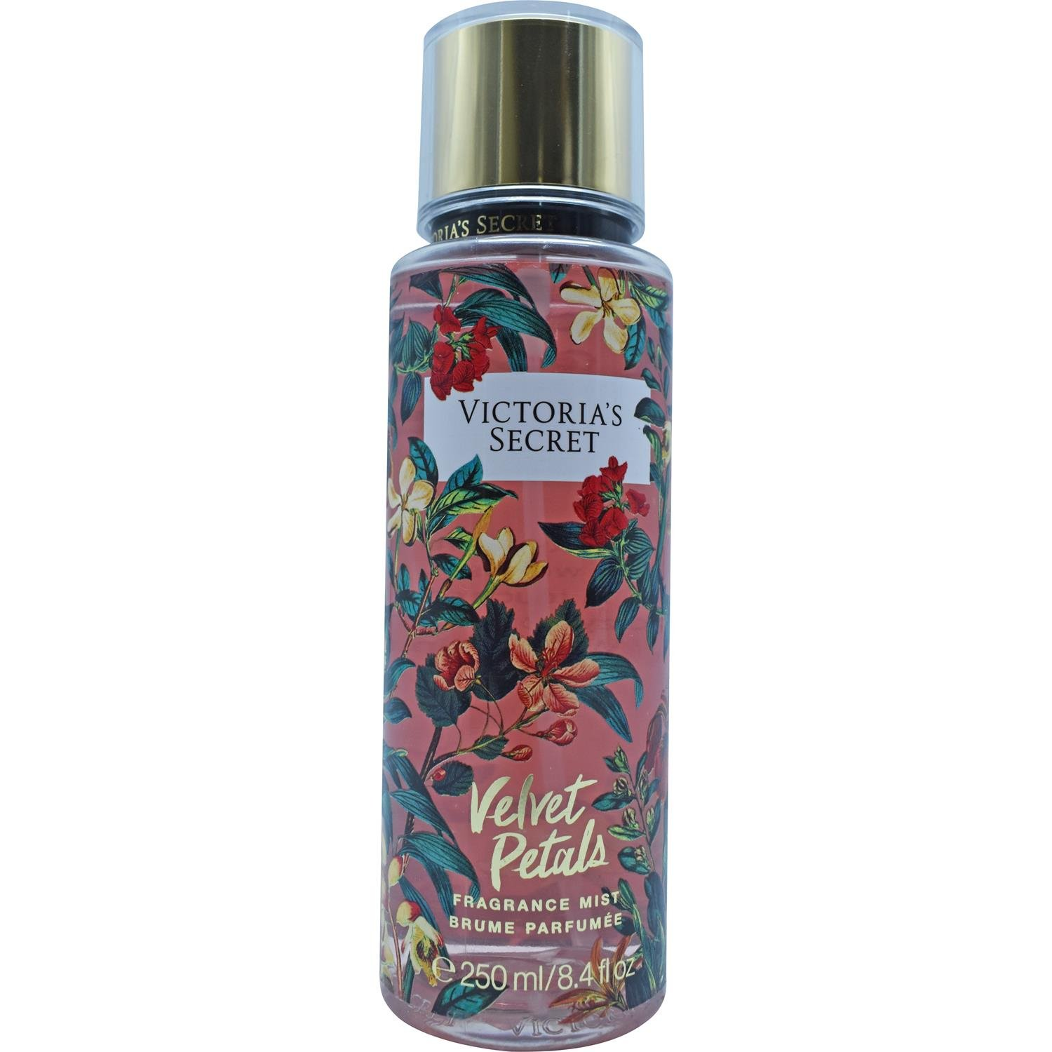 02265f5cbc Amazon.com   Victoria s Secret Fragrance Mist Dark flora 250ml 8.4 ...
