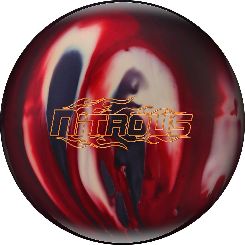 9.Columbia 300 Nitrous Bowling Ball