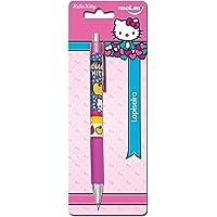 Lapiseira 0,7 Hello Kitty Bt. c/ 1