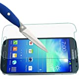 Mr.Shield [3-Pack] for Samsung Galaxy S4