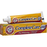 Arm & Hammer - Soins Complet, Protection Contre Les T?ches - Dentifrice Avec ...