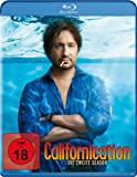 Californication - Season 2 [Blu-ray]