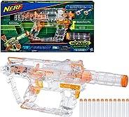 Nerf Lanzador Modulus Ghost Ops Evader