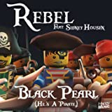 Black Pearl (He's A Pirate) [Original Extended Mix]