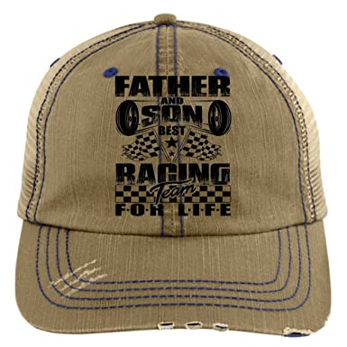 Father And Son Hat 39ca1c36bca