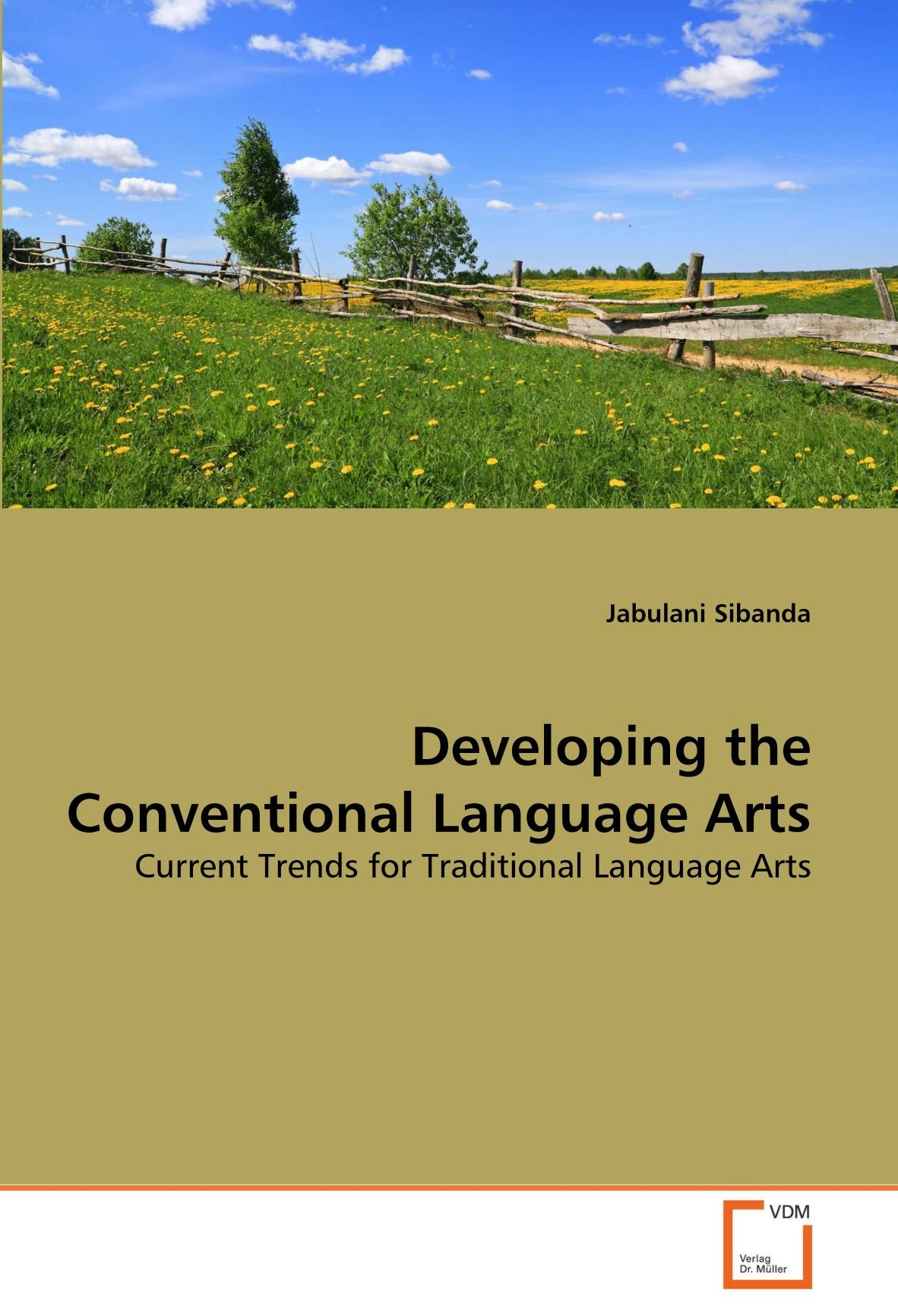 Developing the Conventional Language Arts: Current Trends for Traditional Language Arts pdf epub