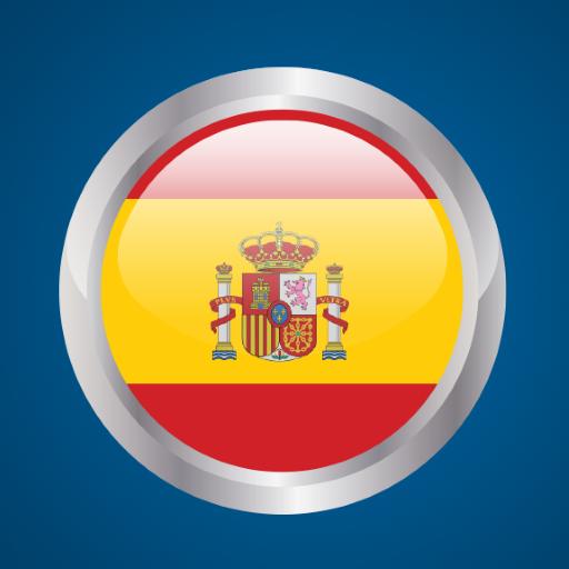 Tvmia Spain: Amazon.es: Appstore para Android