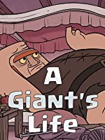 Clash of Clans: A Giant's Life [OV]