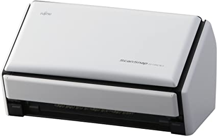 ScanSnap S1500(FI-S1500-A)