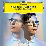 Philip Glass - Piano Works [2 LP]