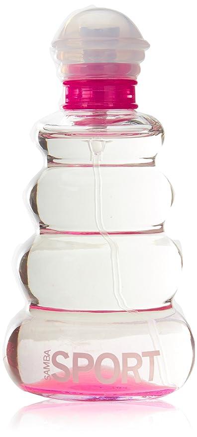 8bebd 1dfa5 womens glass jars online india quality design ... 00e9d3c49