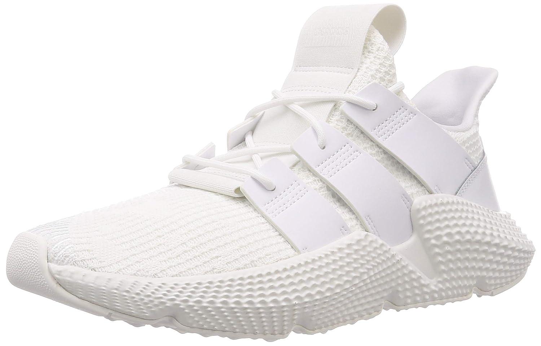 adidas Prophere, Chaussures de Fitness Homme, Gris (Gritre