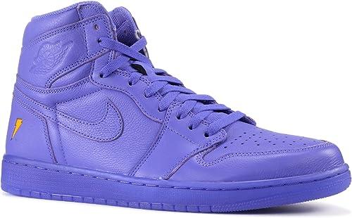 Nike AIR Jordan 1 Retro HI OG G8RD