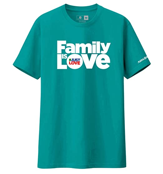 3d7aab0cf1 Amazon.com: TFC Store Family is Love Shirt: Clothing