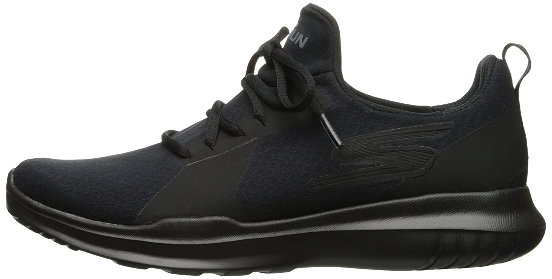 6c99b74ce31 Skechers Dámské běžecké běžecké boty běžecké Dámské boty Mojo Černá 107f5c7  - yachiandphilip.site