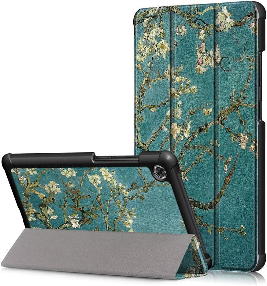 Xinko Hülle Für Lenovo Tab M8 Premium Qualität Tasche Elektronik