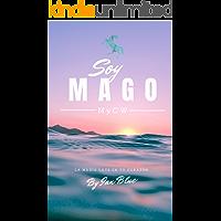 Soy Mago - 2ª Edición