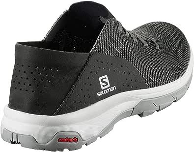 Salomon Tech Lite, Zapatillas de Senderismo acuáticas Hombre