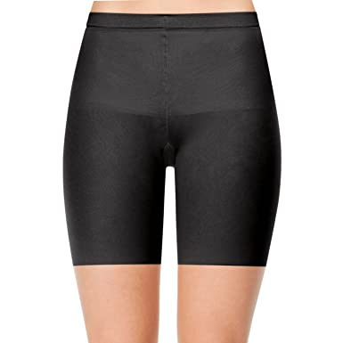 Spanx Women S Power Panties New Slimproved